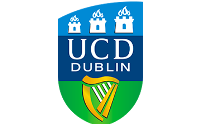 CGAI promotes UCD Diploma in Corporate Governance
